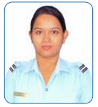 educational-officer1
